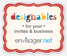 Designables by Envisager Studio