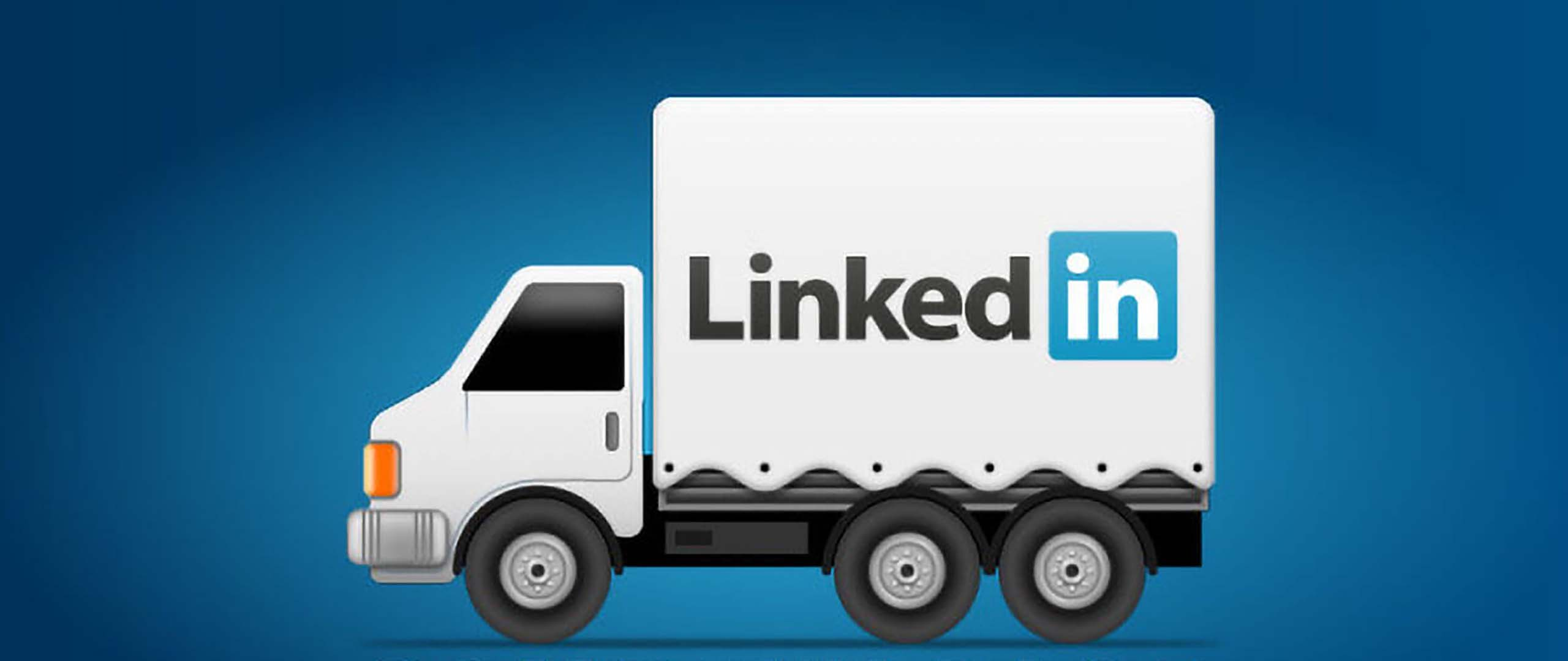 Benefits Of A LinkedIn Company Page