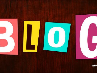 Why Should Businesses Blog?