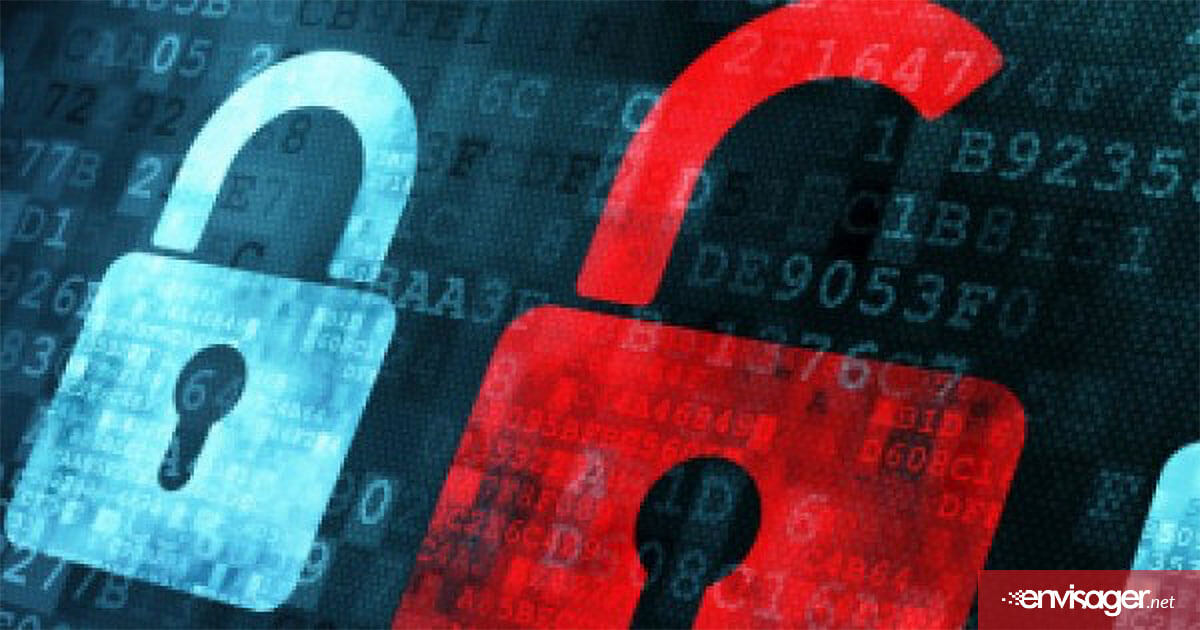 10 Tips For A Secure Computer
