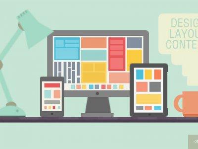 Is Website Design Important?