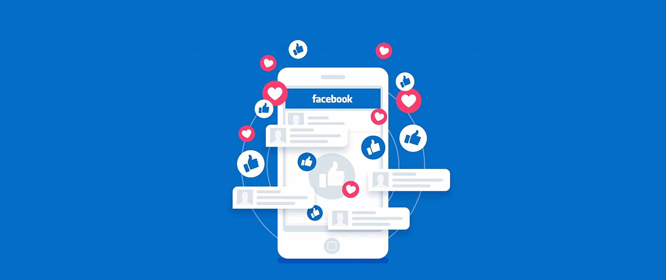 Best Practices for News Feeds Facebook Content