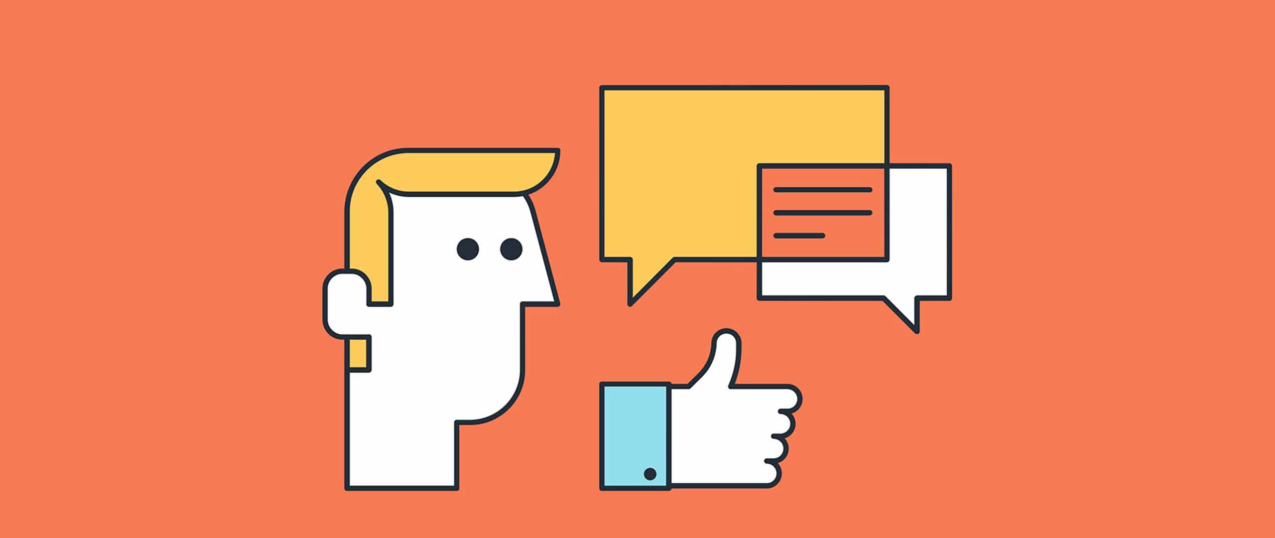 20 Ways To Let People Know About Your Campaign