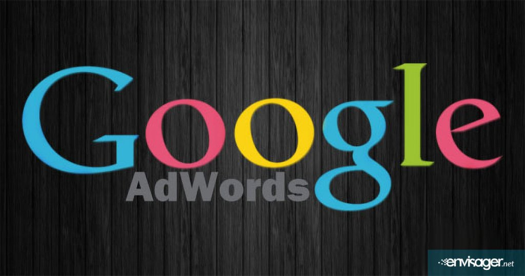 Profiting From Your AdWords PPC