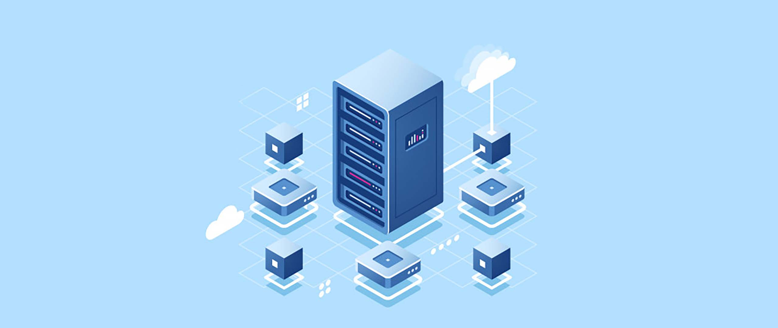 Is It Time To Upgrade To VPS Hosting Service?