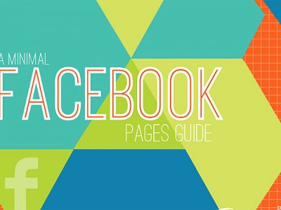 A Minimal Facebook Pages Guide