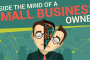 Infographic - Inside the Mind of a Small Business Owner