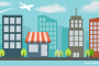 Choosing The Best Web Design Company For Your Small Business
