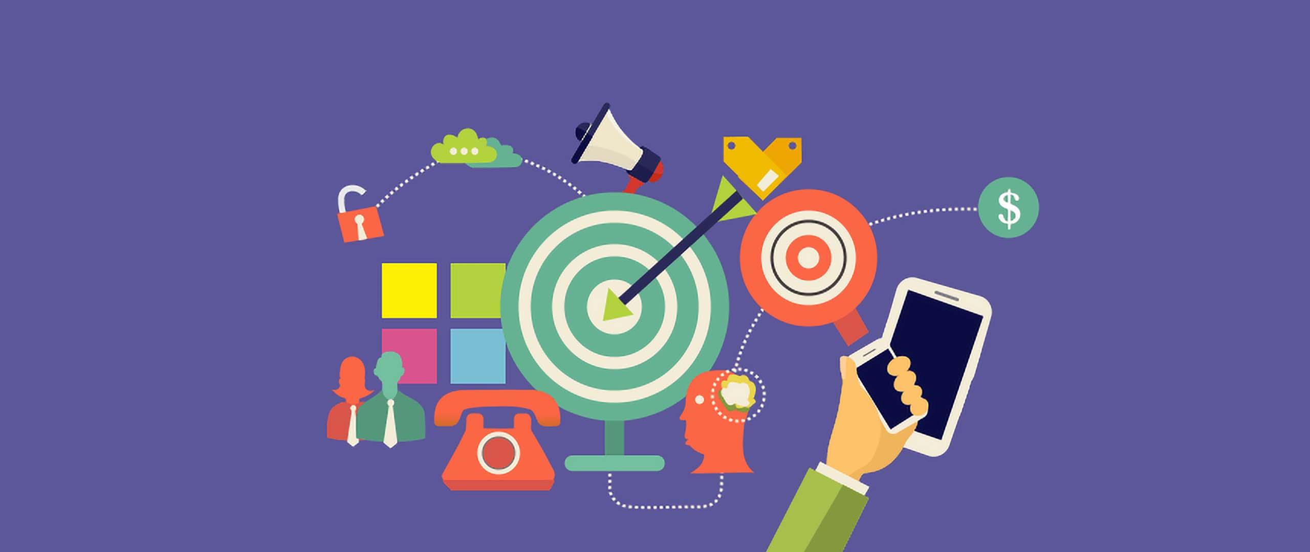 Conquering Content Marketing Challenges