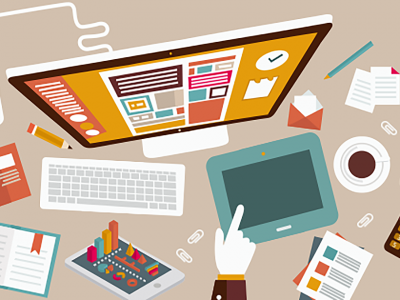 Why Content Marketing Is Important To Sales Success