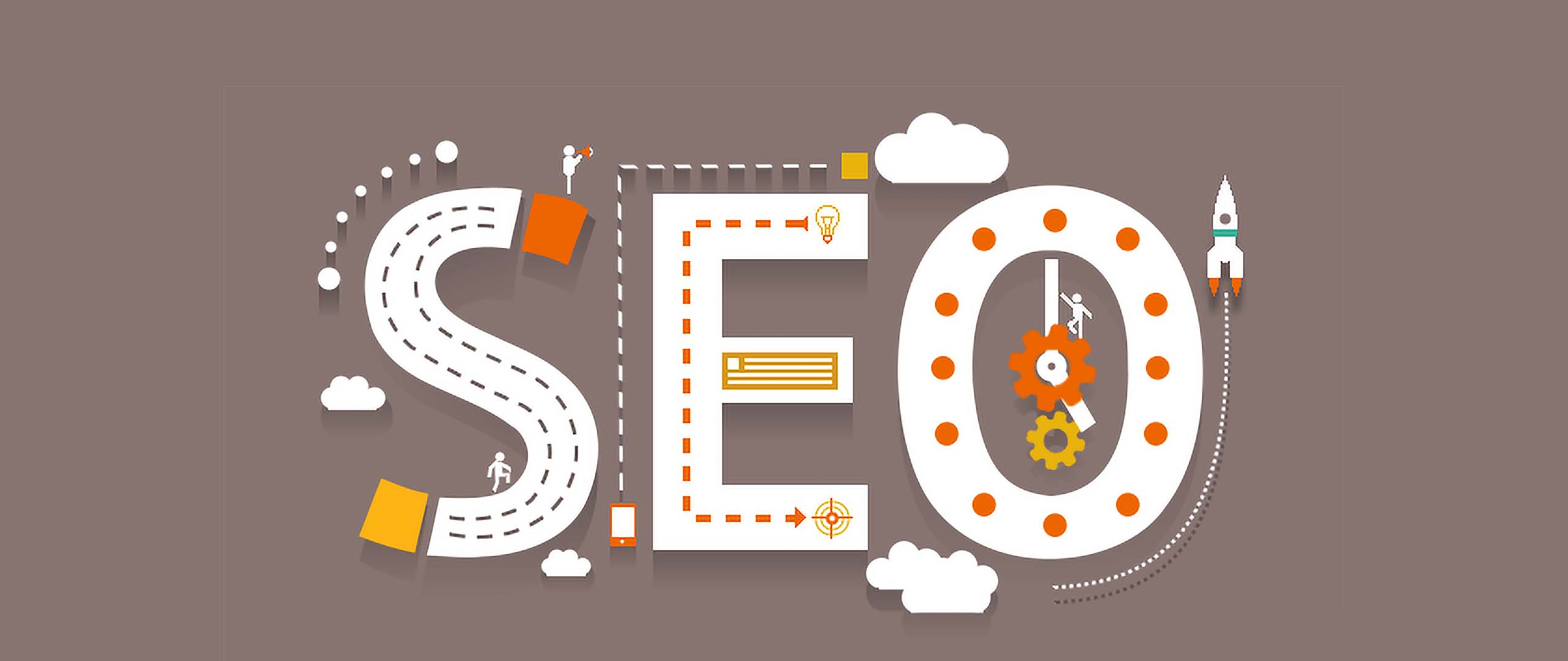 Top 5 SEO Scams Small Businesses Should Avoid