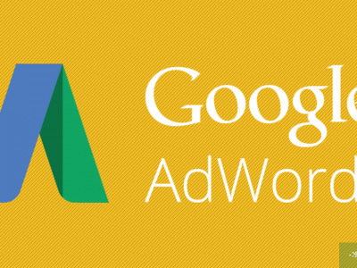 Google Ads Gets Removed From Right Hand Side Of Search Results