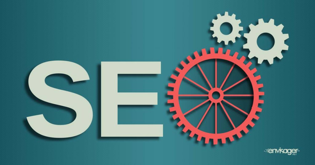 boost small business website seo