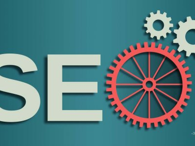 How To Boost Your Small Business Website SEO