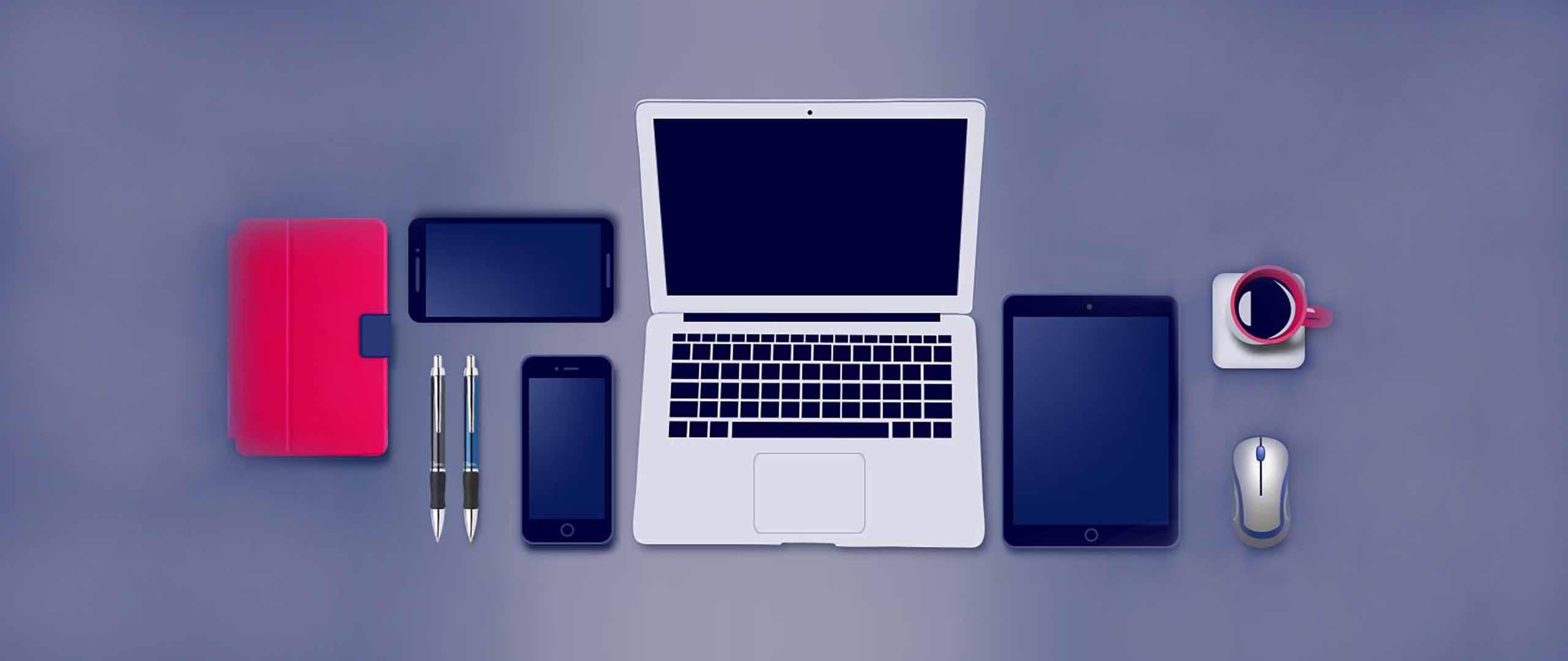 How Mobile-Friendly Websites Impact SEO