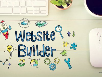 Hiring a Website Design Agency vs Using Website Builders