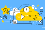 Animated Videos Sell Products | Envisager Studio