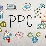 Learning the Basics of Pay-Per-Click (PPC) Marketing