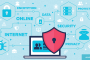 Tips To Protect Your WordPress Website Against Hackers | Envisager Studio