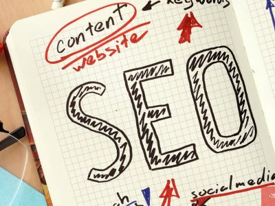 New Website SEO Tips To Rank Well In Google