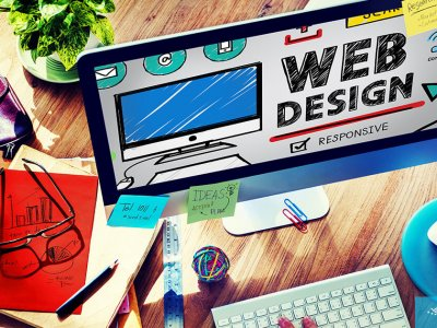 Developing A Successful Website Redesign Strategy