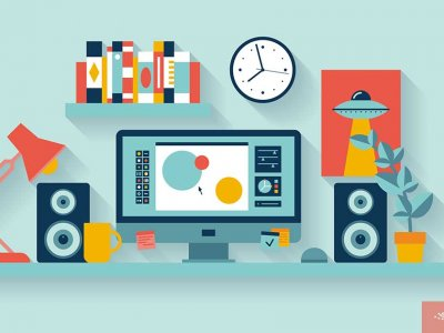 Best Fit vs Best Practice For Business Online