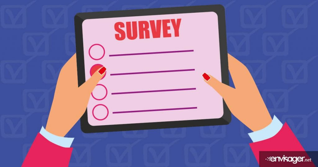 How To Leverage Surveys For Small Business Marketing