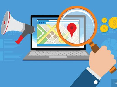5 Business Types That Benefit The Most From Local SEO