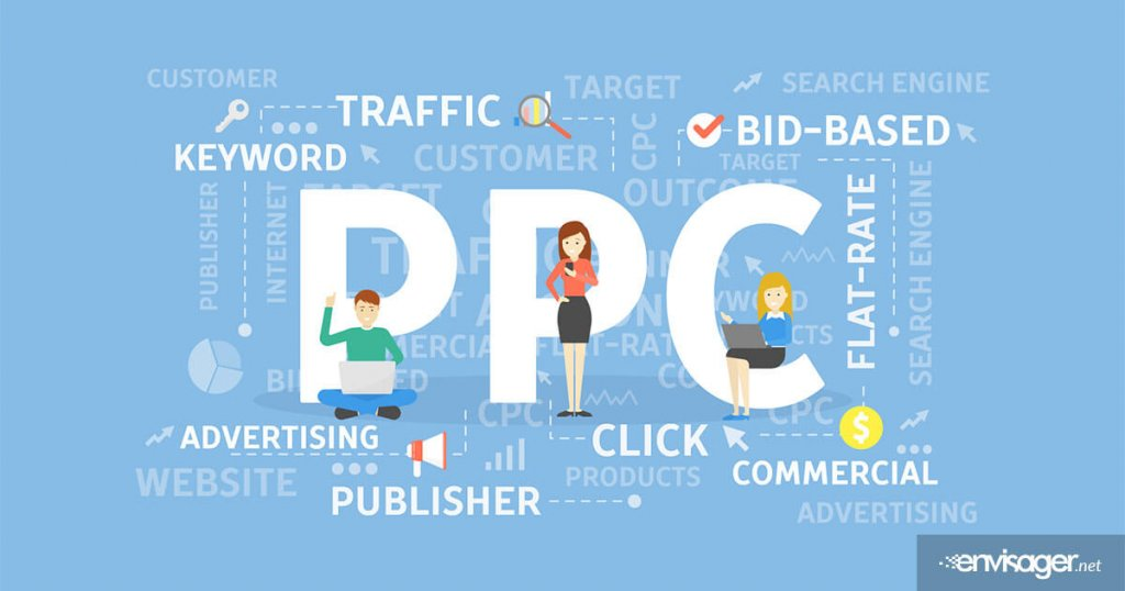 Local PPC Strategy: Making AdWords Work for Your Small Business