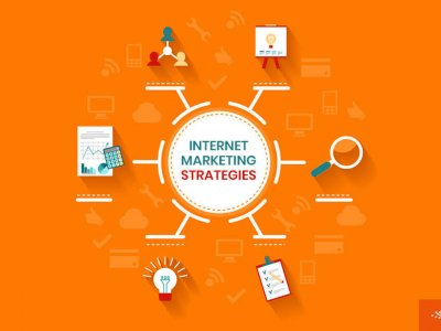 7 Different Internet Marketing Strategies
