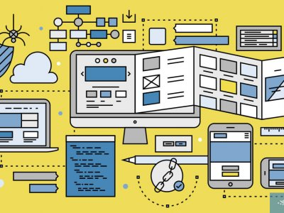 8 Web Design Mistakes To Avoid In 2018