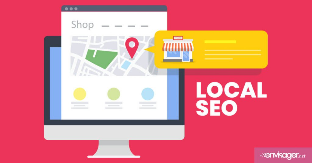 6 Ways Businesses Can Influence Local SEO