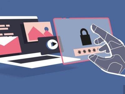 7 Easy Ways To Secure Your WordPress Website
