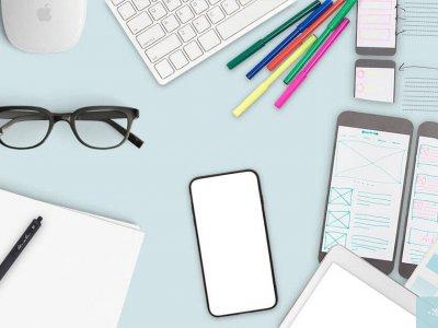 5 Website Design Best Practices For User-Friendly Websites