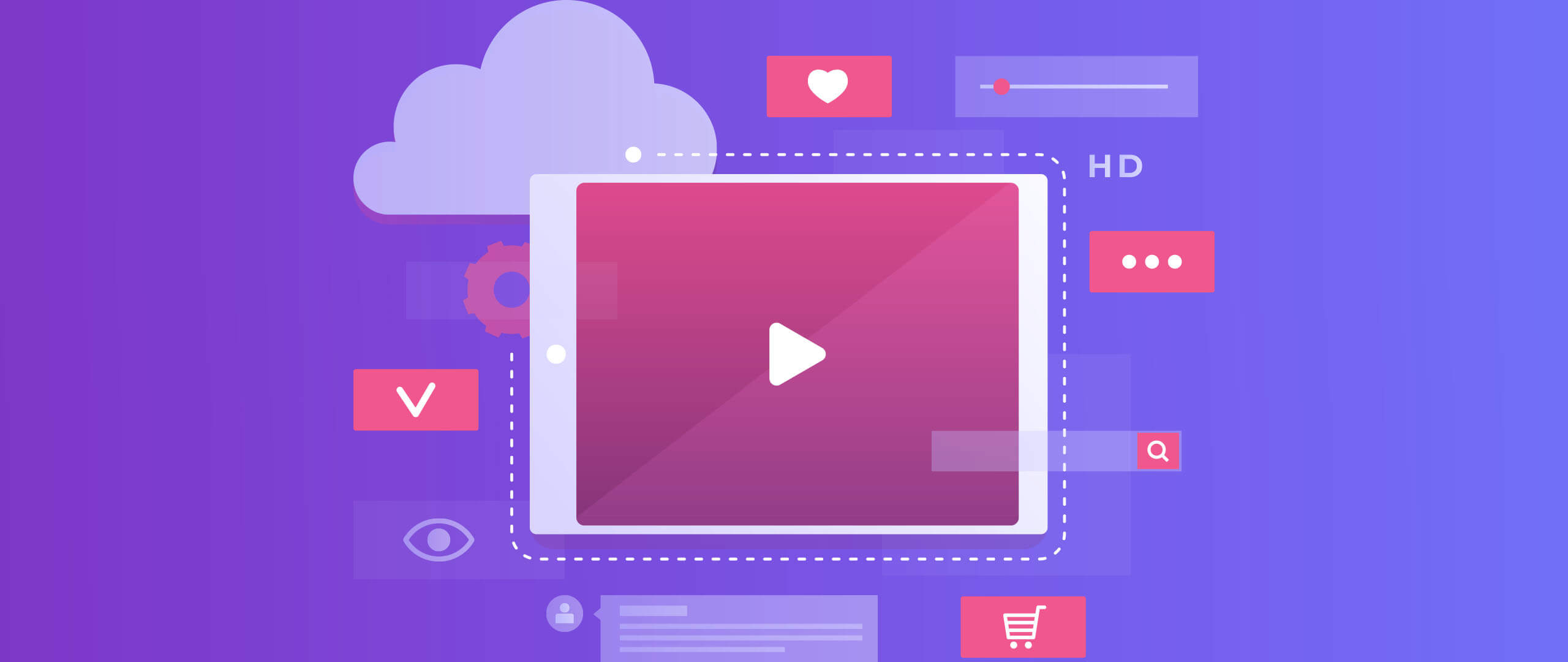 Grow Your Business Online With Video Marketing