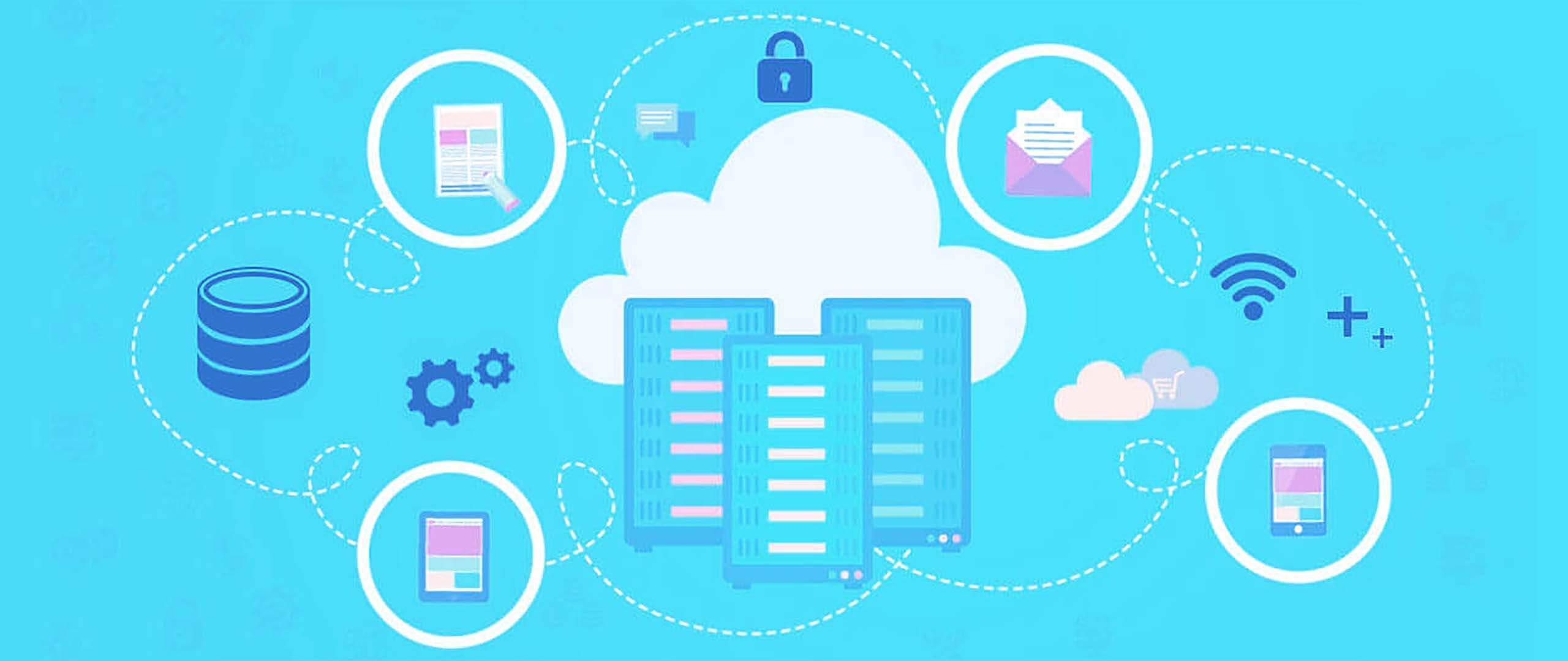 Benefits Of Managed Dedicated Server Hosting
