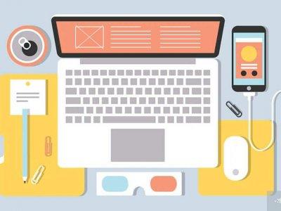 Advantages Of CMS Based Website