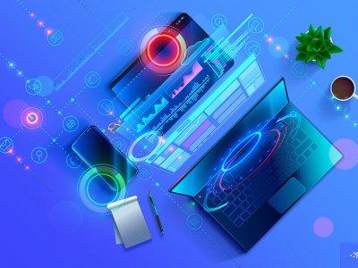 Top 5 Advantages Of Custom Website Design