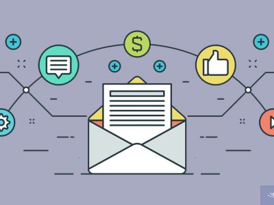 What Is Email Automation and How To Use It To Boost Your Marketing?