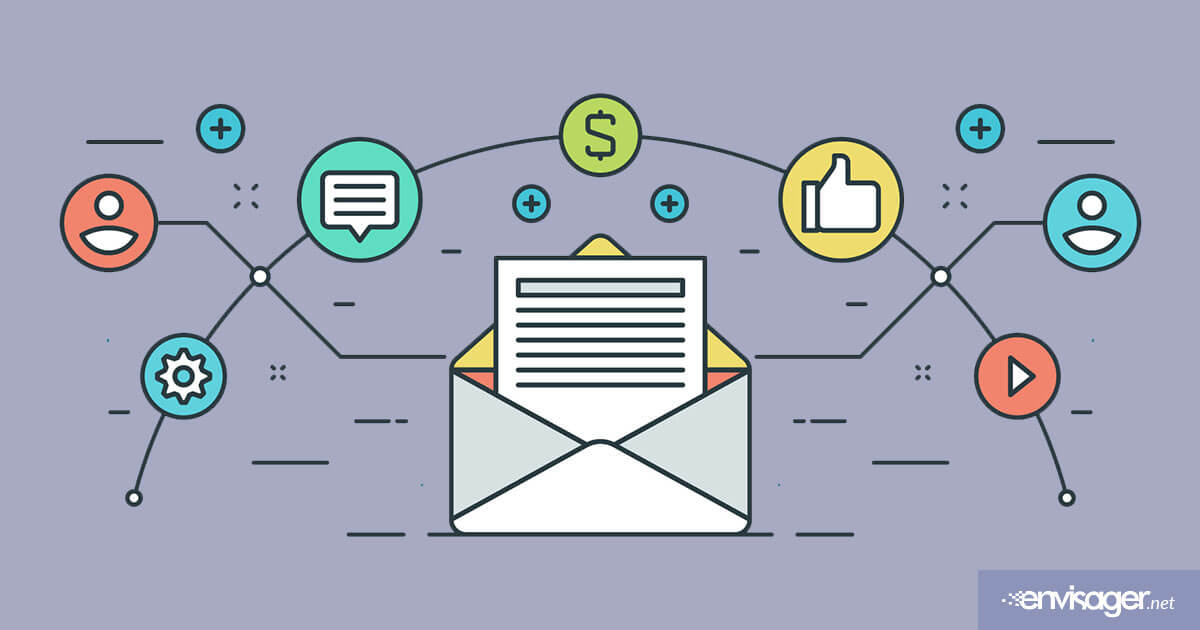 What Is Email Automation and How To Use It To Boost Markeing