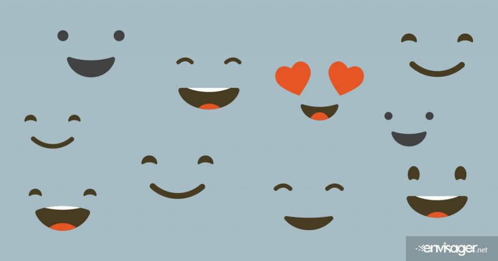 Captivate Users Through Emotional Web Design