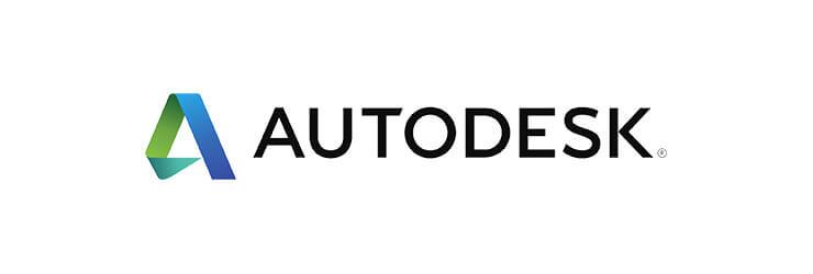 Gradient Logo Design Trends