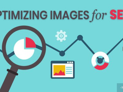 Image SEO: Optimizing Images For Web Best Practices