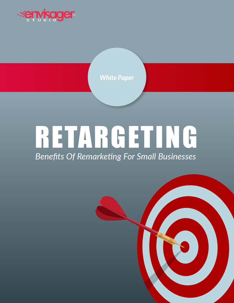 Retargeting Benefits Of Remarketing For Small Business