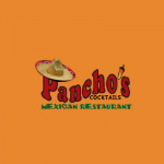 Restaurant Website Design Review Pancho's