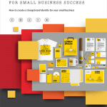 Brand Strategies For Small Business Success (Guide)