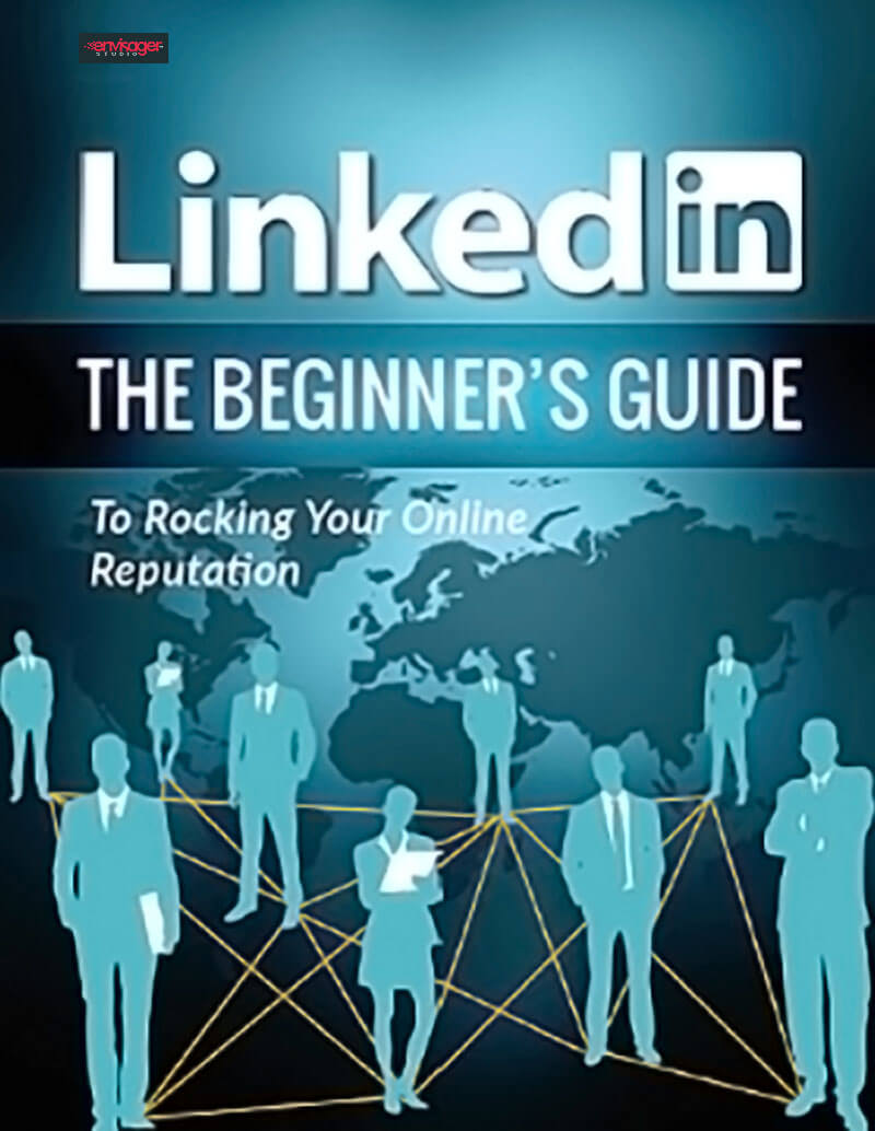 LinkedIn The Beginner's Guide