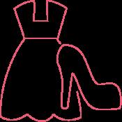 Fashion Website Design Company