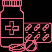Medical & Healthcare Website Design