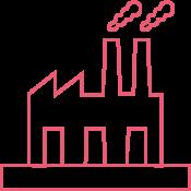 Manufacturing/Industrial Website Design